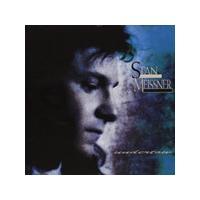 Stan Meissner - Undertow