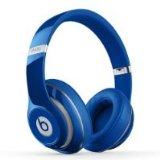 Sony MDREX10LP/BLK Sony Mdrex10lp/Blk Earbud Headphones (Black)