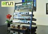 Cisco CCNA CCENT CCNP CCIE Massive Lab Kit CCNA2.5 Free Rack 200-101 100-101