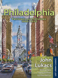 An unorthodox historian known and respected for his work on the grand conflicts of nations and civilizations, John Lukacs has peopled a smaller canvas in this volume, with seven colorful figures who flourished in Philadelphia before 1950