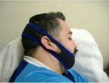 Best Stop Snoring Apnea Solution, #1 Ranked Anti Snore Jaw Cpap Strap Device in the Usa. Try 100% Risk Free! This Chin Strap Is a Very Effective Way to Not Only Prevent Snoring, but to Provide a Treatment Without a Mouthpiece or a Cpap Machine.