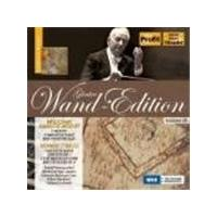Mozart: Piano Concerto in D minor; Strauss: 4 Last Songs; Horn Concerto No 1