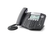 Polycom 2200-12560-001