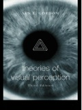 Theories of Visual Perception 3rd Edition provides clear critical accounts of several of the major approaches to the challenge of explaining how we see the world