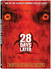 28 Days Later (widescreen)