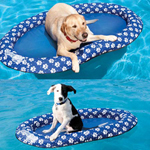 Swimways  Float-Pet Lounger