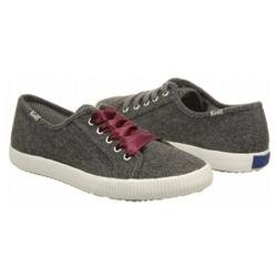 Keds Women's Celeb Wool