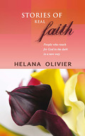 Stories Of Real Faith