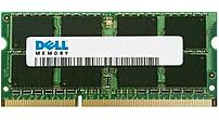 Supercharge your System with a Dell SNPYR6MNC 8G Memory upgrade engineered, tested and customized for your system