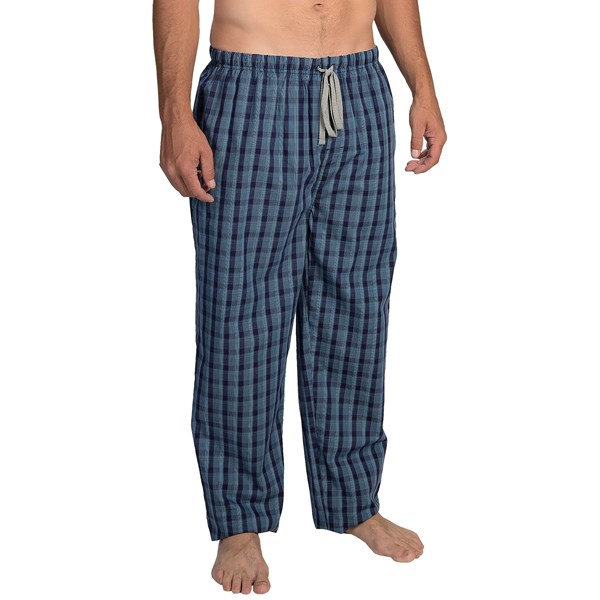 Michael Kors Sleep Pajama Pants (for Men)
