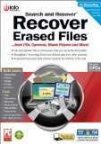 Search And Recover- Up To 3 PCS