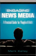 Engaging News Media