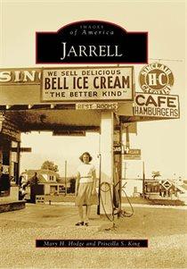 Jarrell