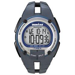 Timex IRONMAN 50-Lap Full Size Watch