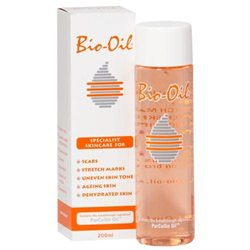 Bio-Oil Specialist Skincare Oil 6.7 oz