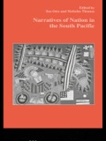 It is striking that in many Pacific nations, 'national' narratives are subordinate to other fundamental historical imaginings, such as those concerning local political dynasties and conversion to Christianity