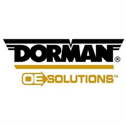 Dorman Exhaust Manifold Stud - Part# 675359 (Pkg Qty of 10)