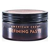 American Crew Defining Paste 3 Oz