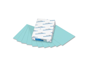 Hammermill Fore Super Premium Paper 500 SH/RM