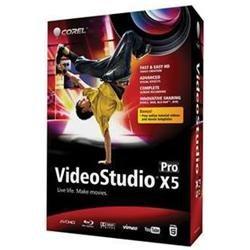 WORDPERFECT OFFICE X6 STANDARD EN MB UPG (WIN XPVISTAWIN 7)