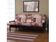 Barcelona Full Futon Cover