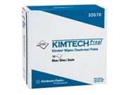 Kimtex Shop Towel