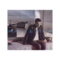 Ben Frost - Solaris (Music CD)