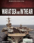War At Sea And In The Air