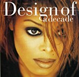 Design of a Decade