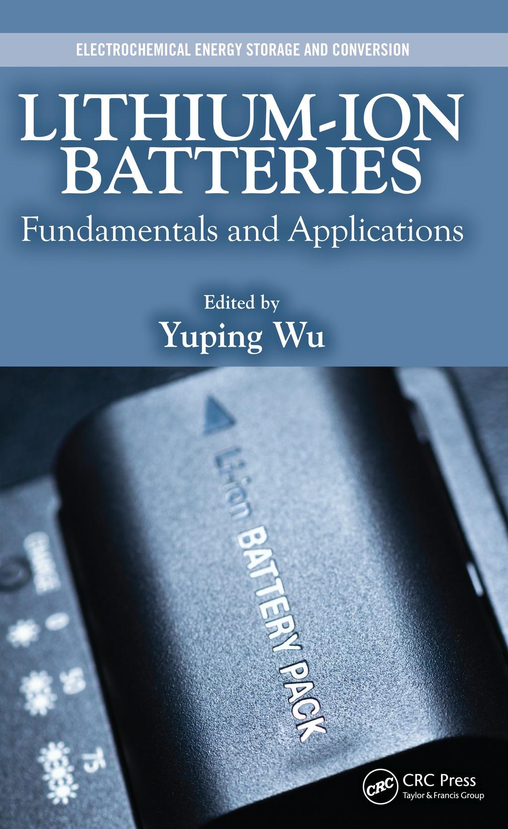 By Yuping Wu PRINTISBN: 9781466557338 E-TEXT ISBN: 9781498760065 Edition: 1
