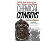 Chemical Cowboys Reprint