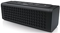 Yamaha Nx-p100bl Portable Bluetooth Speaker - Black