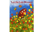 Leo The Late Bloomer Reissue