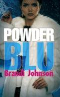 Powder Blu