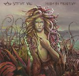 Modern Primitive / Passion & Warfare (25th Anniversary Edition)