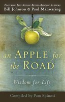Apple For The Road, An