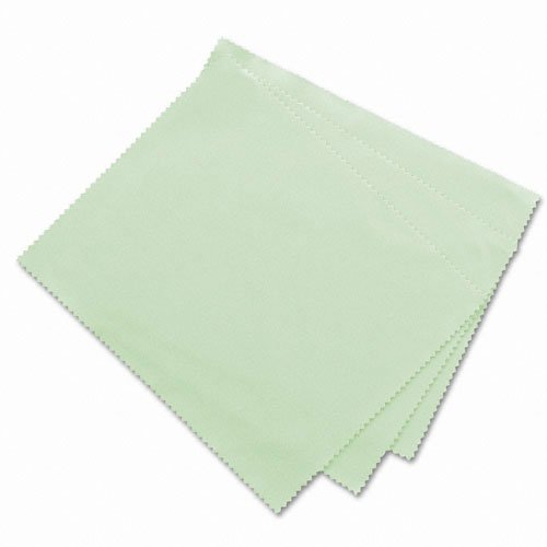 Innovera PC Screen Cleaning Cloth - Cleaning Cloth - MicroFiber