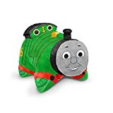 Pillow Pets 11 inch Pee Wees - Percy