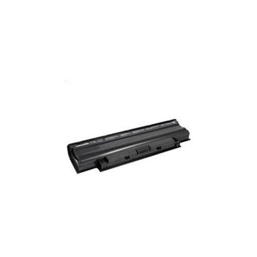 Lenmar LBZ378D Notebook Battery - 4400 mAh - Lithium Ion (Li-Ion) - 11.1 V DC