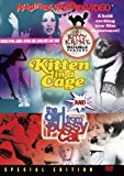 Kitten In A Cage / Girl From Pussycat