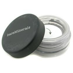 BareMinerals Eyecolor - Black Ice