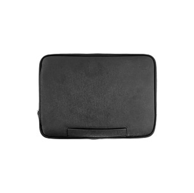 Jack Spade Carrying Case (sleeve) For 13