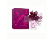 Vera Wang - Lovestruck Eau De Parfum Spray 100ml/3.4oz