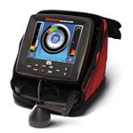 Marcum Lx7 Lx-7 Digital Sonar System