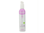 Post Partum Body Restructuring Gel - 200ml/6.76oz