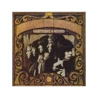 Buffalo Springfield - Last Time Around: Remastered (Music CD)