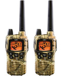 Midland Gxt895vp4 2way Radio