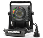 Humminbird Ice35 407020-1
