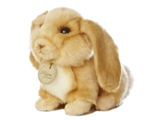 Miyoni Lop Eared Bunny Small 8