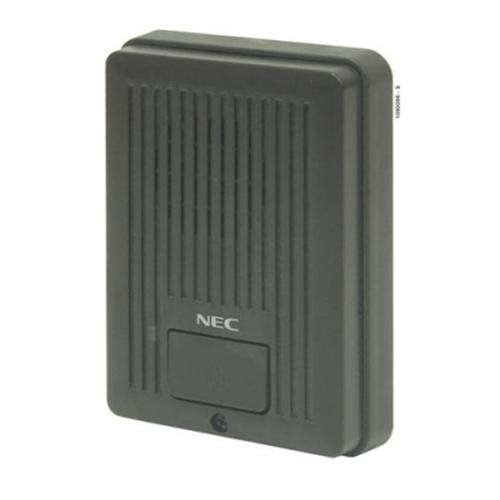 NEC DSX Systems NEC-922450 Analog Door Chime Box